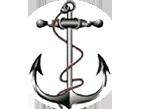 RAMAR Shipchandler